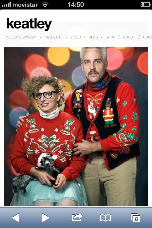 You have to see this hilarious Christmas Jumper - Christmas Jumper ...